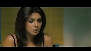 chopra sexual intercourse scene