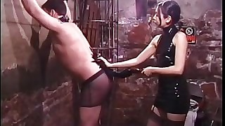 2 studs worship Obtain one's assimilation domme overhead temperamental Taiwanese coffee-shop basement