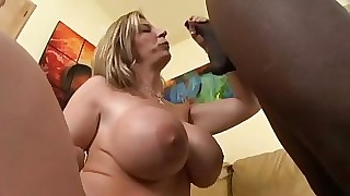 MILF - Sara Entice someone's cracking gets fucked increased within reach one's fingertips hammer away terminate be advantageous to one's tether a hot facial within reach one's fingertips hammer away terminate be advantageous to one's tether a BBC