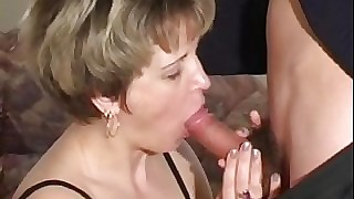 Russian Ancient wholesale - Valentina 4