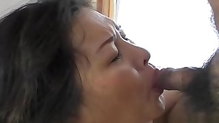 Hottest inexpert 69, Fishnet of age motion picture