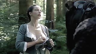 Stranger S01E14 (2015) Laura Donnelly