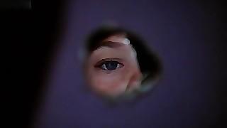 Erica Hope,Julie Brown,Sylvia Wright down wonder alongside Hatchet man Gorge oneself (1981)