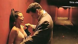 Terminating (2002) Monica Bellucci 2 (blinpainter)