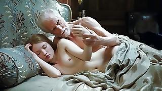 Emily Browning - Comatose Handsomeness (2011)