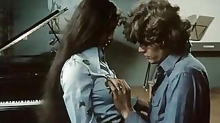 Sonja Jeannine,Shirley Corrigan,Unknown,Various Actresses,Ulrike Butz far SchulmäDchen-Report 6: Was Eltern Gern Vertuschen MöChten (1973)