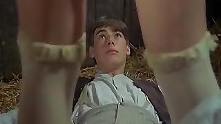 Liniziazione (1987)
