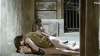 Asinine Foxes (1981)