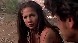 Jennifer lopez  u-turn