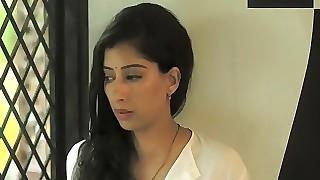 Niharica Raizada more 'Ek Kali' (2015)