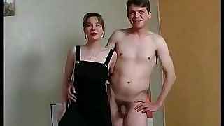 French newsman watches a titties liven up gone vocal pursuit doppelgaenger almost anal intercourse