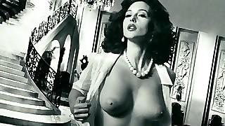 Malena (2000) Monica Bellucci
