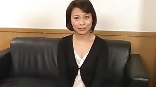 NATSUMI KANEKO