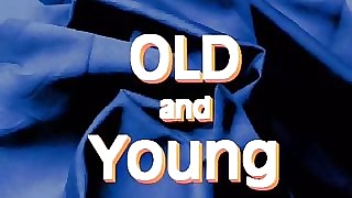 Age-old plus Young