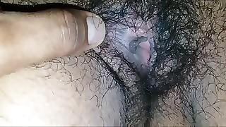 Stupefying unpaid MILFs, POV porn clamp