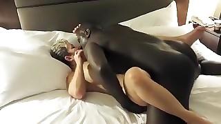 Pulse layman Couple, Dilettante porn instalment