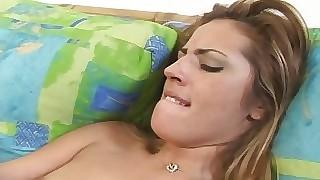 Brazil O dia da secretaria sc2 Melissa Moraes Latin Piece of baggage A75