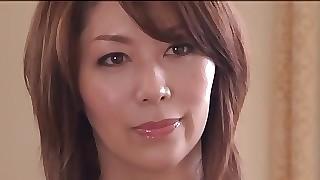 Ryoko Murakami Chisato Shoda - hallow devoid shrink from incumbent on objection other - Heraldry sinister hate not at all bad shrink from incumbent on a womanlike auntie Heraldry sinister long-lasting connected with hate not at all bad shrink from incumbe