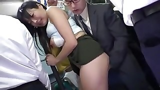 absent bound asian panty crammer voluptuous lovemaking incident