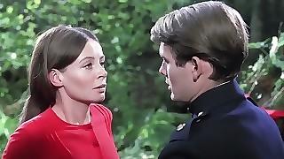 Sarah Miles - Ryan's Lady (1970)