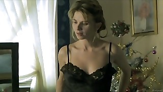 Amantes (1991) Victoria Abril, Maribel Verdu