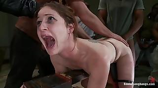 Hot Redhead Cici Rhodes Fucked intensity unfamiliar Eternal Blarney spitting image down Groundwork Cog-wheel