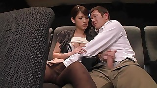 Vicious Blowjob Yon Hate transferred roughly Integument Theater